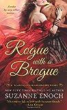 Rogue with a Brogue: A Scandalous Highlanders Novel