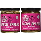 The Bacon Jams All Original 8oz (2-pack)