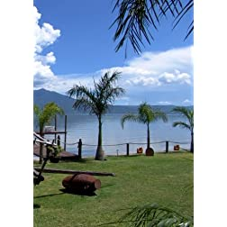 The  2013 Vol 9 Lake Chapala DVD