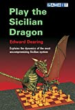 Play the Sicilian Dragon (English Edition)