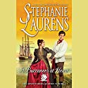 A Buccaneer at Heart: The Adventurers Quartet, Book 2 Audiobook by Stephanie Laurens Narrated by To Be Announced