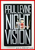 Night Vision: A Jake Lassiter Novel