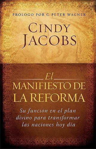 El Manifiesto de la Reforma