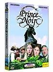 Les aventures de Prince Noir - saison 4