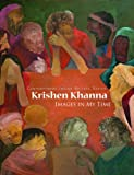 Krishen Khanna: Images in My Time