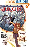 Jack of Fables Vol. 1: The Nearly Gre...