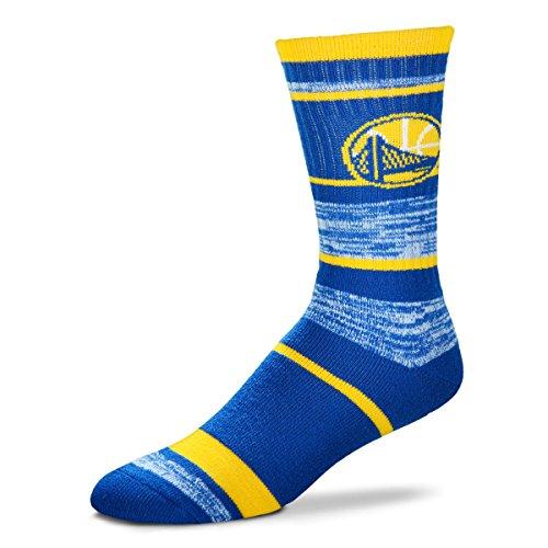 for-bare-feet-nba-golden-state-warriors-mens-socks-504-rmc-stripe-large