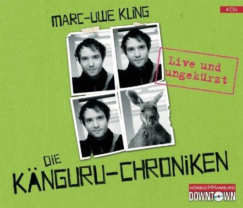 http://www.amazon.de/Die-K%C3%A4nguru-Chroniken-ungek%C3%BCrzt-Kling-Marc-Uwe/dp/B00FNAVHY0/ref=sr_1_3?ie=UTF8&qid=1406558207&sr=8-3&keywords=Die+K%C3%A4nguru+Chroniken