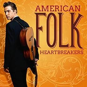 American Folk Heartbreakers