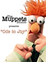 Ode To Joy - Muppets Short