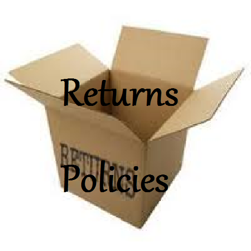 return-policies