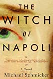 img - for The Witch of Napoli book / textbook / text book