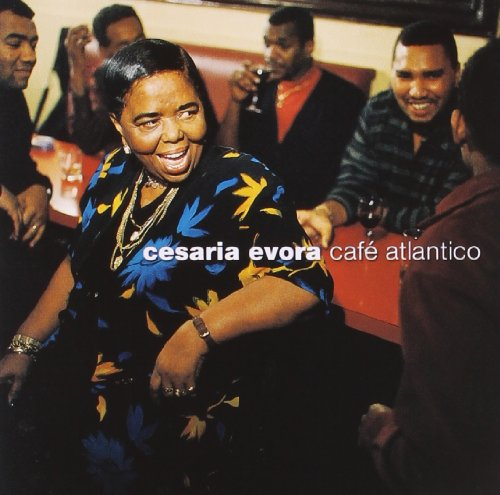Cesaria Evora - & ... - Zortam Music