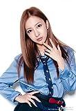 AKB48 公式生写真 永遠プレッシャー 通常盤 封入特典 【板野友美】