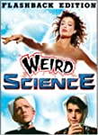 Weird Science (Bilingual)