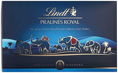 lindt-sprungli-pralines-royal-1er-pack-1-x-300-g