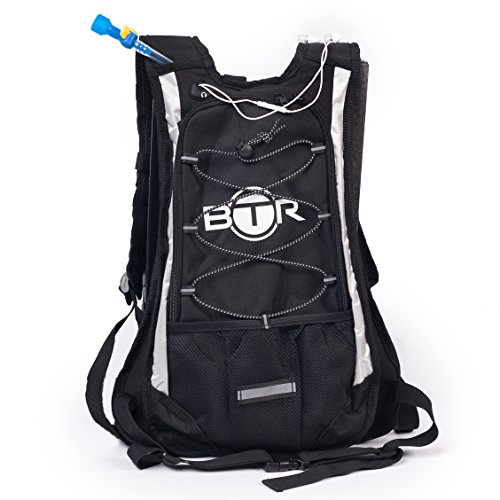 btr-hydration-pack-backpack-plus-hydration-bladder-plus-bladder-cleaning-kit