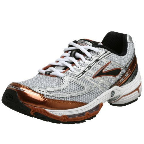 best shoes for plantar fasciitis 2015 personal
