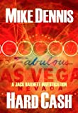 HARD CASH (The Jack Barnett / Las Vegas Series 2)