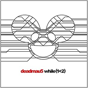 while (1<2) from Astralwerks (Universal)