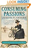 Consuming Passions leisure and Pleasures in Victorian Britain