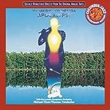 Apocalypse by Mahavishnu Orchestra (2007-04-26)