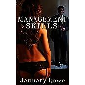 Management Skills | [January Rowe]