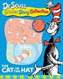 Dr Seuss Dr Seuss Sticker Story Collection: The Cat in the Hat