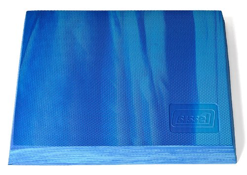 sissel-balancefit-pad-50x41x6cm-tappeto-equilibrio-coor
