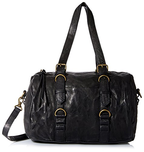 joelle-hawkens-womens-mia-satchel-black