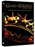Game of Thrones (Le Tr�ne de Fer) - Saison 2