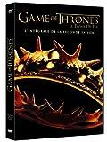 Game of Thrones : Le trône de fer | Minahan, Daniel. Metteur en scène ou réalisateur
