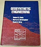 img - for Geosynthetic Engineering book / textbook / text book