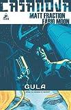 Casanova – Volume 2: Gula