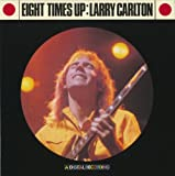 Eight Times Up Larry Carlton