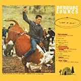 Parquet Courts Light Up Gold [VINYL]