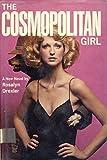 The Cosmopolitan girl