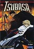 Tsubasa Reservoir Chronicle, Vol. 5 - Hunters and Prey