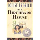The Birchbark House ~ Louise Erdrich