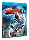 Image de Sharknado 2 [Blu-ray]