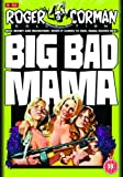 Big Bad Mama [DVD] [1974]