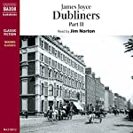 Dubliners, Volume 2 | James Joyce