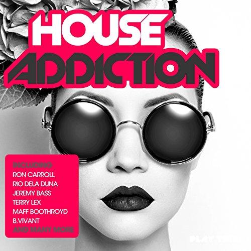 VA-House Addiction Vol 28-(PTCOMP596)-WEB-2015-wAx Download