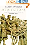 Meditations: A New Translation (Moder...