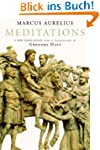 Meditations: A New Translation (Moder...