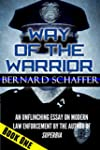 Way of the Warrior 1 (The Philosophy...