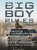 Big Boy Rules: America