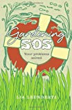 Gardening SOS: All Your Questions Answered