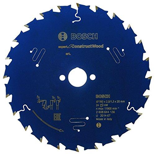 bosch-kreissageblatt-expert-fur-construct-holz-160-x-20-x-2-mm-zahnezahl-24-1-stuck-2608644136