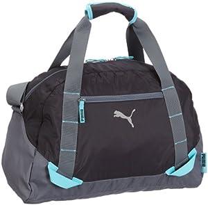 et sacs de sport sacs de sport cabas de fitness